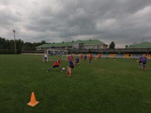 Бахчисарай лагерь 3 смена тренировки (93)