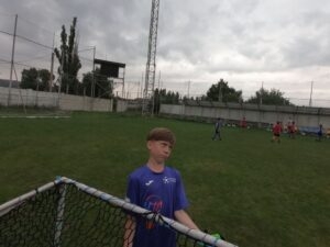 Бахчисарай лагерь 3 смена тренировки (94)