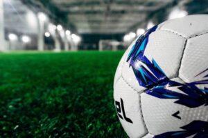 фото спорткомплекс Екатеринбург для лагеря Планета Спорта