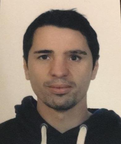 Ферран Ороса фото тренер