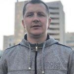 тренер Тульских Сергей лагерь