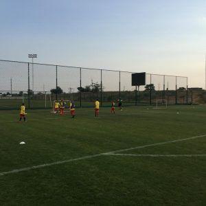 Планета Спорта Евпатория 2018-102