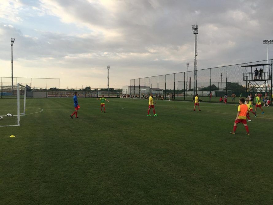 Планета Спорта Евпатория 2018-104