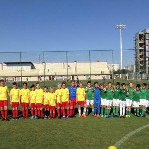Планета Спорта Евпатория 2018-105
