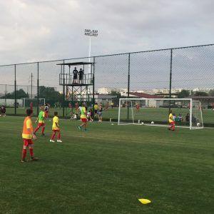 Планета Спорта Евпатория 2018-153