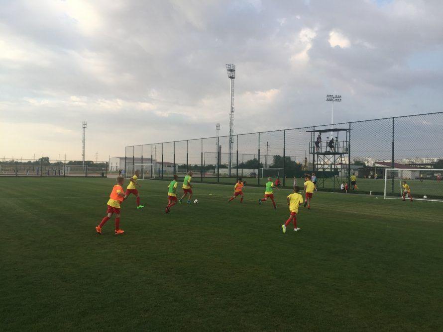 Планета Спорта Евпатория 2018-158