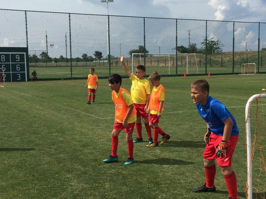 Планета Спорта Евпатория 2018-172
