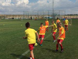 Планета Спорта Евпатория 2018-178