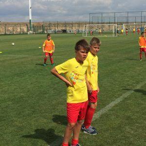Планета Спорта Евпатория 2018-180