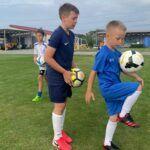 Футбольный лагерь Евпатория 2020-62