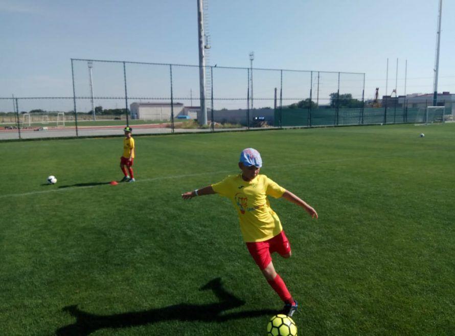 Планета Спорта Евпатория 2018-195