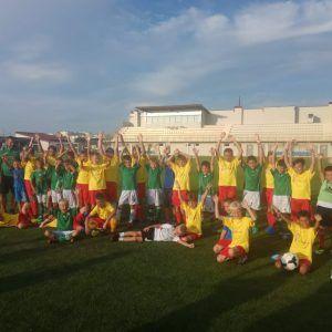 Планета Спорта Евпатория 2018-207