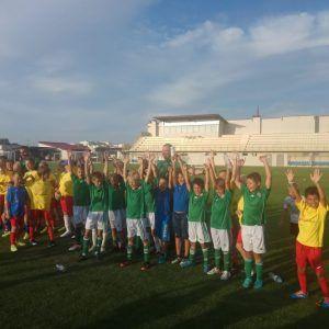 Планета Спорта Евпатория 2018-208