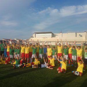 Планета Спорта Евпатория 2018-209