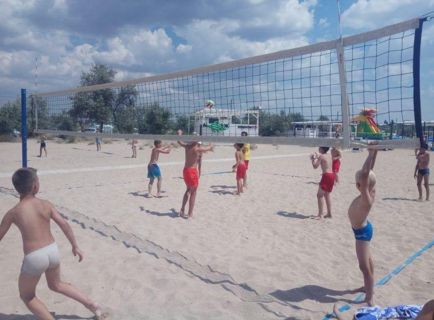 Планета Спорта Евпатория 2018-217