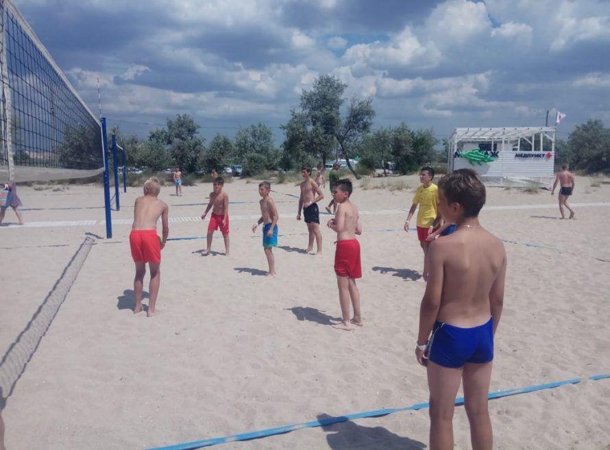 Планета Спорта Евпатория 2018-218