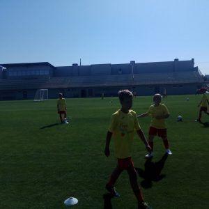 Планета Спорта Евпатория 2018-41