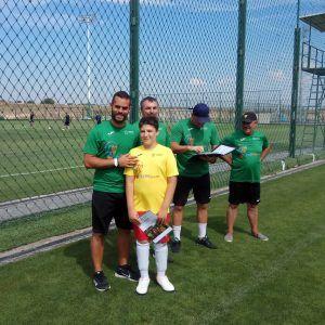 Планета Спорта Евпатория 2018-63