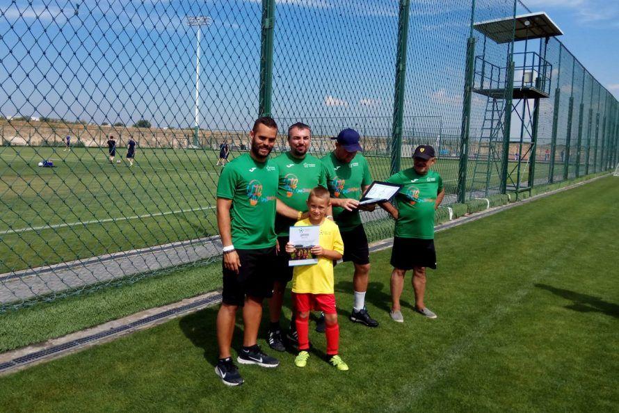Планета Спорта Евпатория 2018-66
