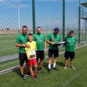 Планета Спорта Евпатория 2018-68