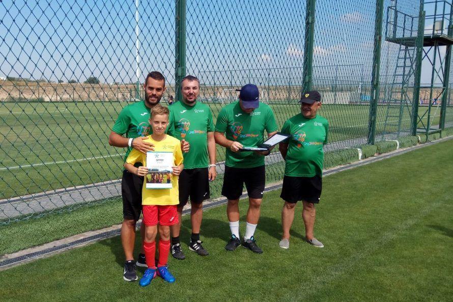 Планета Спорта Евпатория 2018-75
