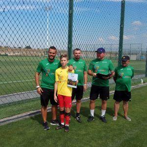 Планета Спорта Евпатория 2018-77