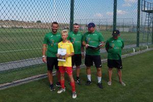 Планета Спорта Евпатория 2018-81