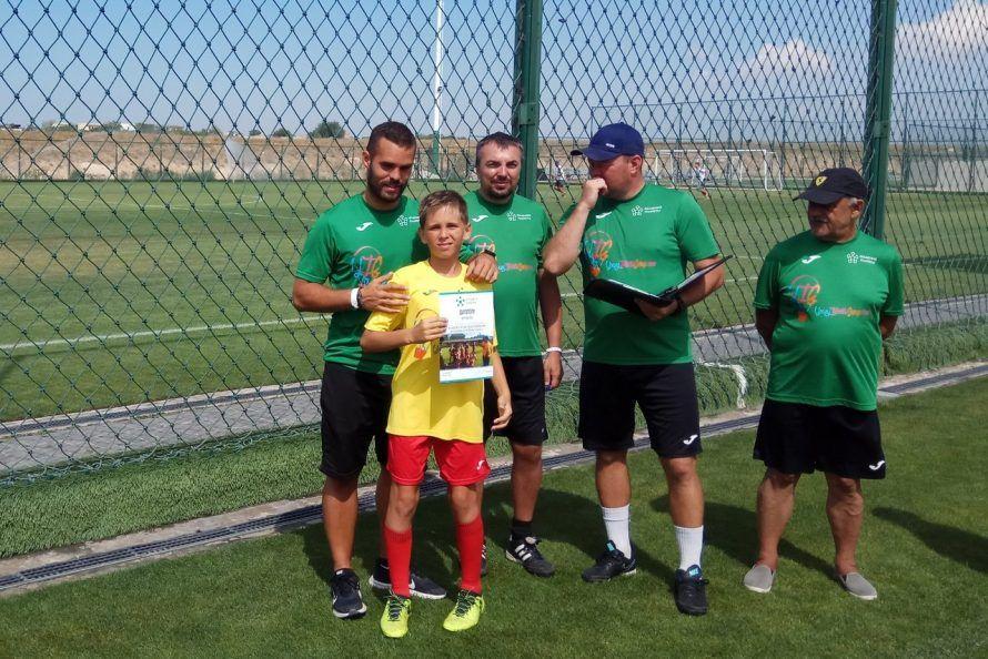 Планета Спорта Евпатория 2018-91