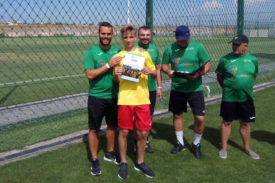 Планета Спорта Евпатория 2018-93