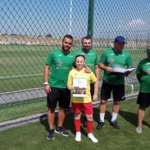 Планета Спорта Евпатория 2018-95