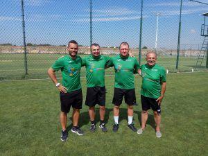 Планета Спорта Евпатория 2018-96