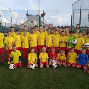 Планета Спорта Евпатория 2018-99