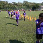 Футбольный лагерь Планета Спорта. Болгария 2019-43