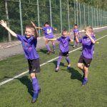 Футбольный лагерь Планета Спорта. Болгария 2019-44