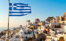 Летний футбольный лагерь в Греции — 2021!!