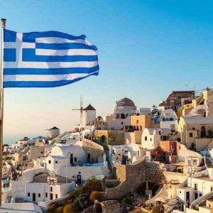 фото на анонс греции лагерь