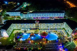 photo-Kotva-hotel-night