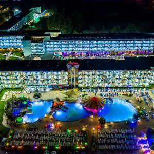 photo-Kotva-hotel-night