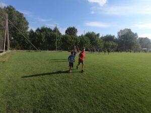 Лагерь PRO Бахчисарай 21 3 смена (524)