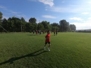 Лагерь PRO Бахчисарай 21 3 смена (525)