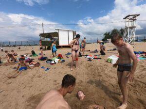 Лагерь PRO Бахчисарай 21 3 смена (550)