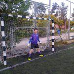 Лагерь Планета Спорта Греция 2019-76