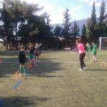 Лагерь Планета Спорта Греция 2019-86