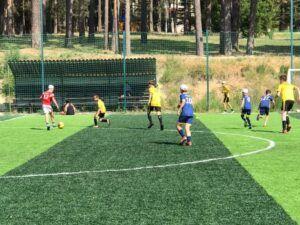 Лагерь Планета Спорта Лен область 2021 (17)