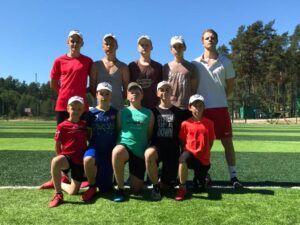 Лагерь Планета Спорта Лен область 2021 (18)