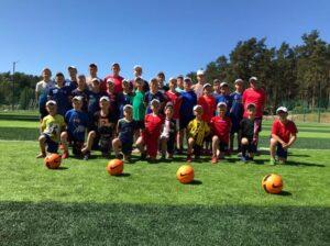 Лагерь Планета Спорта Лен область 2021 (19)
