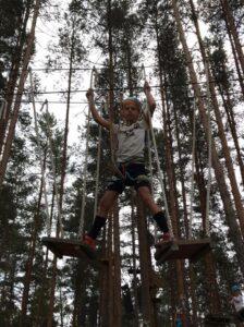 Лагерь Планета Спорта Ленобласть (7)