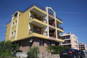 фото жилье для родителей в болгарии