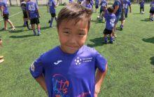 PRO Тестирование футбольных качеств Планета Спорта