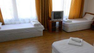 фото 3 местный номер лагерь в болгарии